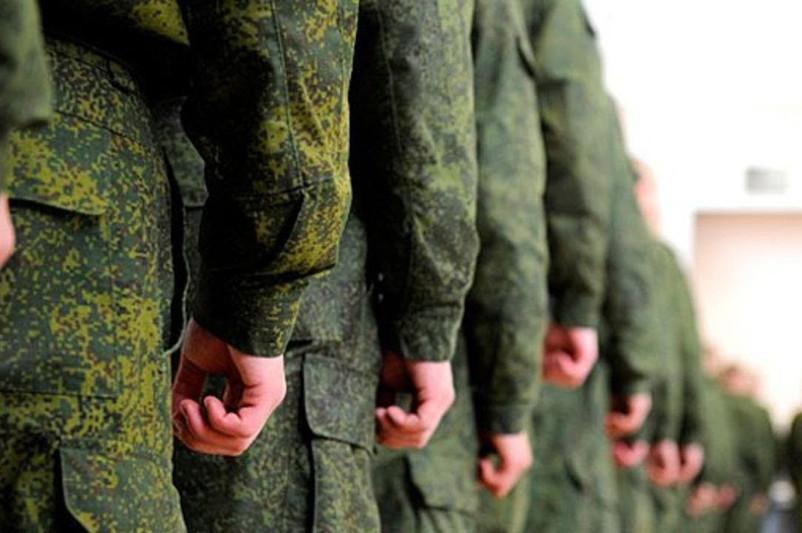 Служба в армии должна давать навыки для жизни – Президент дал поручения Минобразования и Минобороны