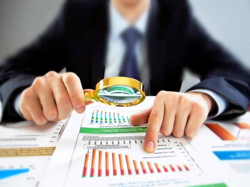 Алматы экономикасы 4 айдың ішінде 9,2 пайызға төмендеген