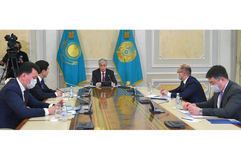 总统:应注重关注国语教育质量问题