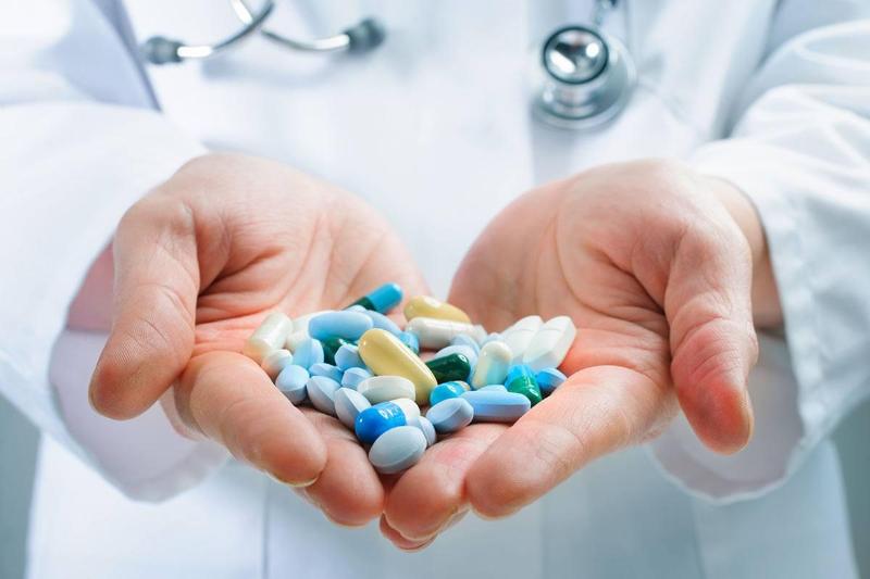 Льготные лекарства на 1,7 млрд тенге поступили в Мангистаускую область