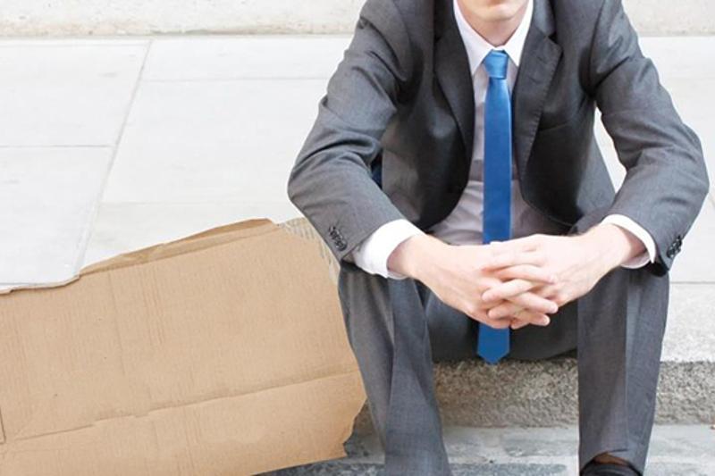 劳工组织:全球超过六分之一的青年因疫情而失业