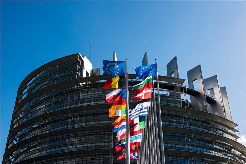 欧盟代表高度评价哈萨克斯坦抗疫举措