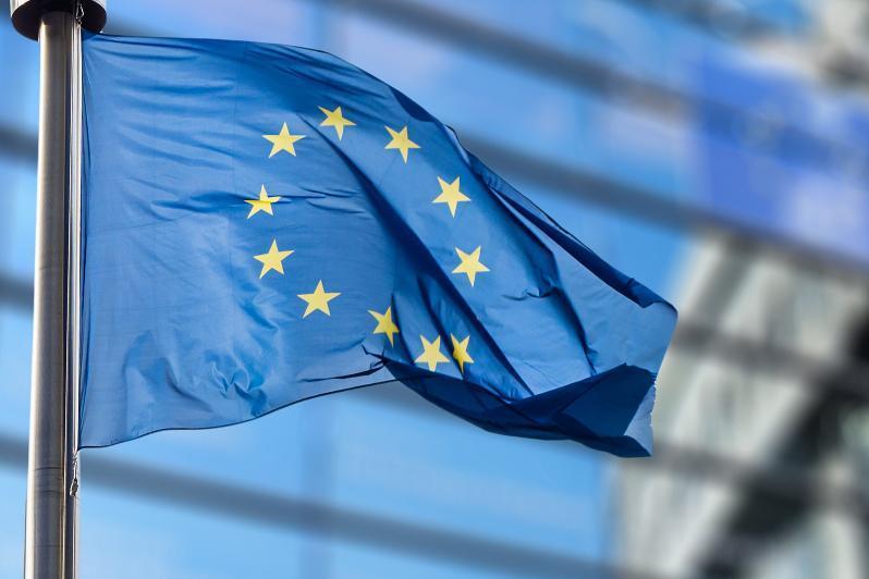 Еуропарламент Қазақстанның коронавируске қарсы шараларына баға берді