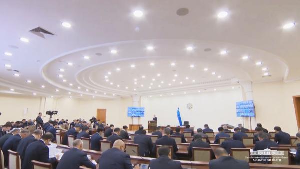乌兹别克斯坦将重新实施严格隔离措施