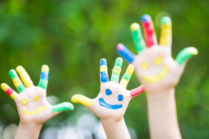 Үш ауданда мүмкіндігі шектеулі балаларды оңалту орталықтары құрылады - Жамбыл облысы