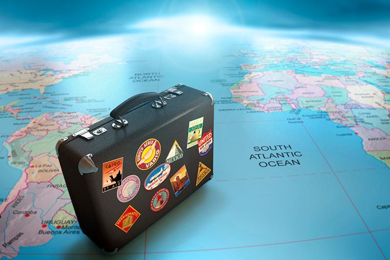 哈萨克斯坦旅游业收入或将减少80%