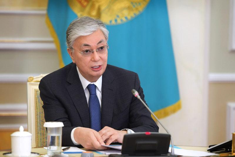 ҚР Президенти БМТ ташкиллаштирган форумда иштирок этади