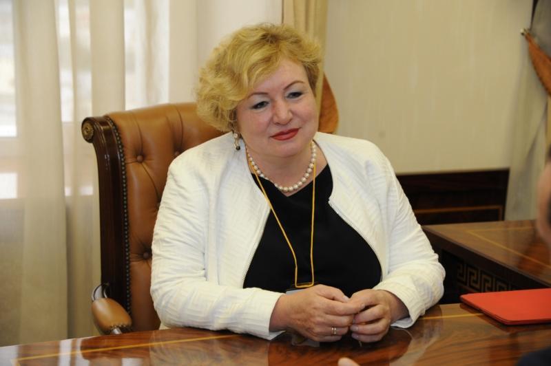 Председатель Совета Ассамблеи народов России: Нурсултан Назарбаев — главный идеолог евразийского единения