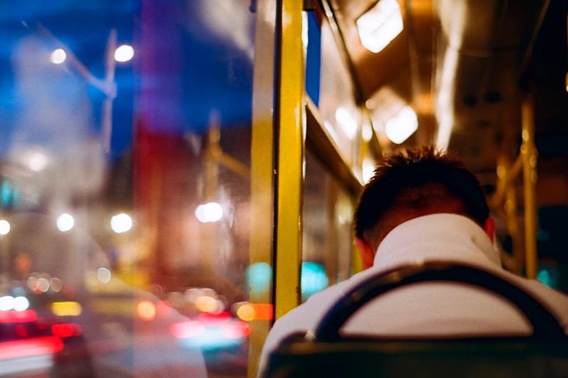 Почему утром на линии не вышли десятки автобусов, объяснили в Атырау