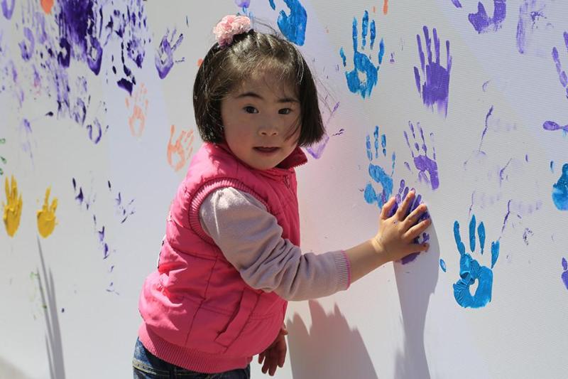 Какие онлайн-мероприятия пройдут в День защиты детей