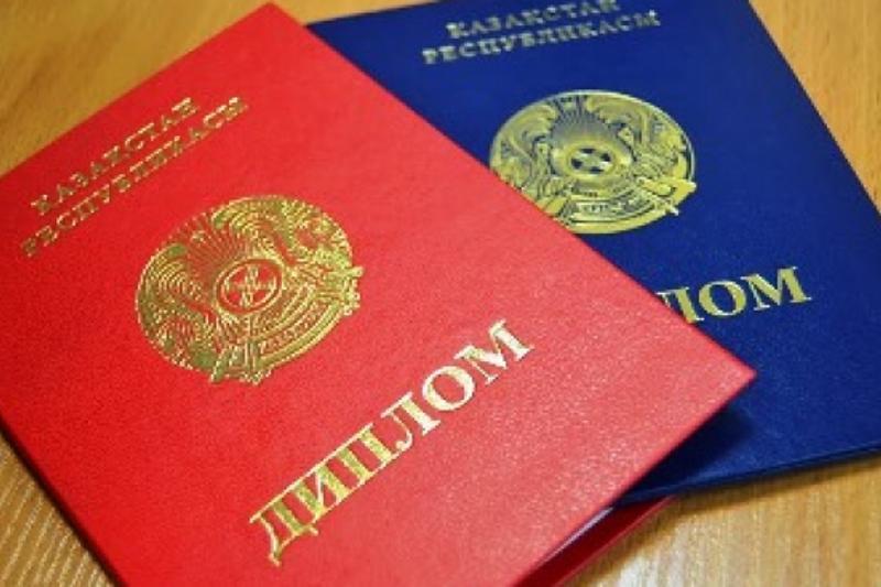 «С дипломом – в село!»: Во всех сферах нужны молодые сотрудники -  Бердибек Сапарбаев
