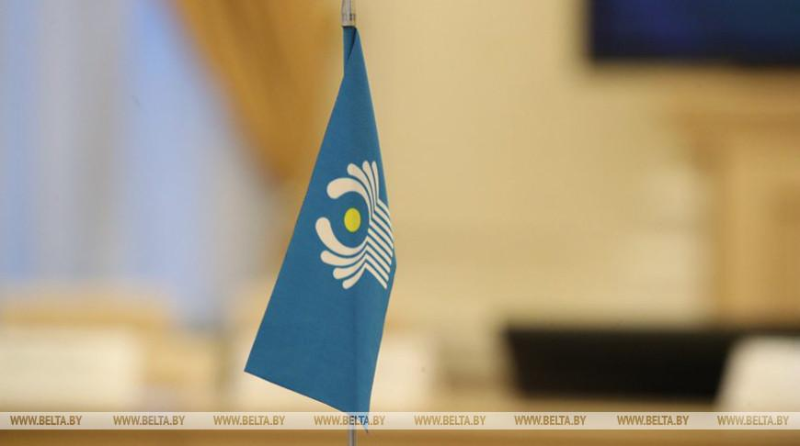 CIS Heads of Government Council to meet in Tashkent on 6 November
