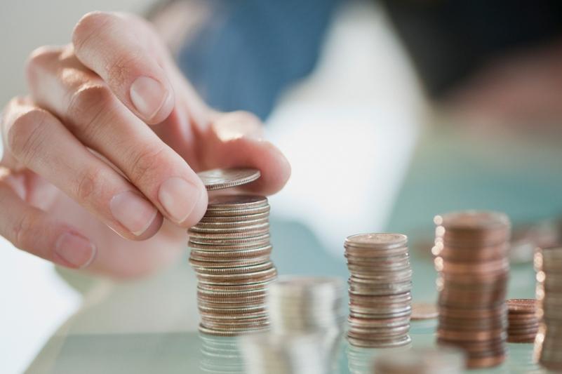 Более 4 млн казахстанцев повысили пенсии на 10% за время ЧП