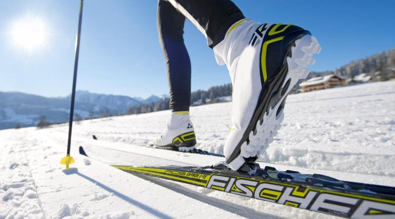 Список международных соревнований по лыжным гонкам пополнится новым турниром