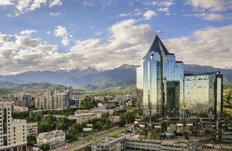 Снятие блокпостов: что заработает в Алматы 1 июня