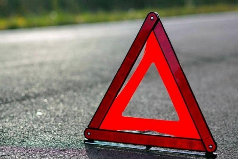 Девушка угнала внедорожник и попала в ДТП в Актау