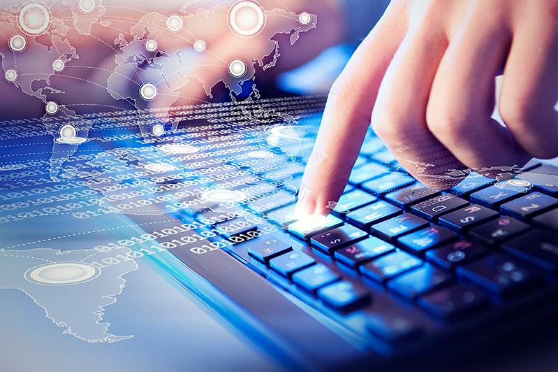 哈萨克斯坦将加快旨在保护儿童利益的社会IT项目落实进展