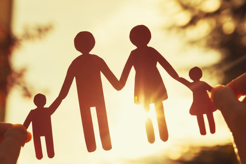 Как преодолеть казахстанцам «инфляцию семейных отношений» - сооснователь института «Даналык»