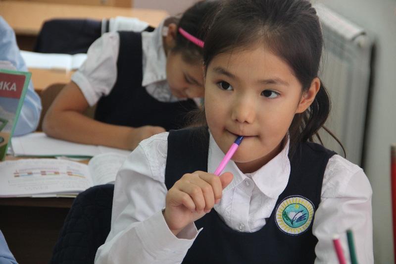 哈萨克斯坦将于2022年开始发布儿童福利指数