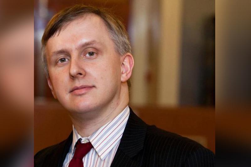 Британиялық журналист: Митинг туралы заң Қазақстанның саяси өмірін өзгертеді