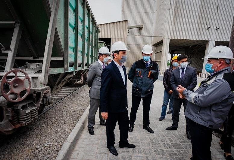 Соцжилье в Нур-Султане будут строить по принципу шаговой доступности