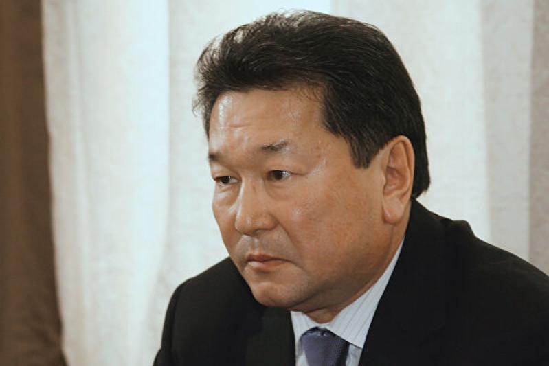 Китайский «Пояс-путь»: Казахстан и геополитика