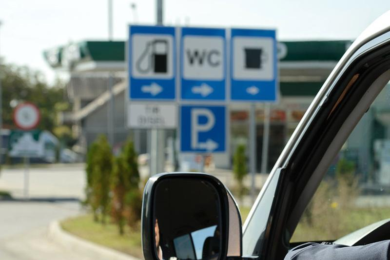 哈萨克斯坦将新建23家加油服务站