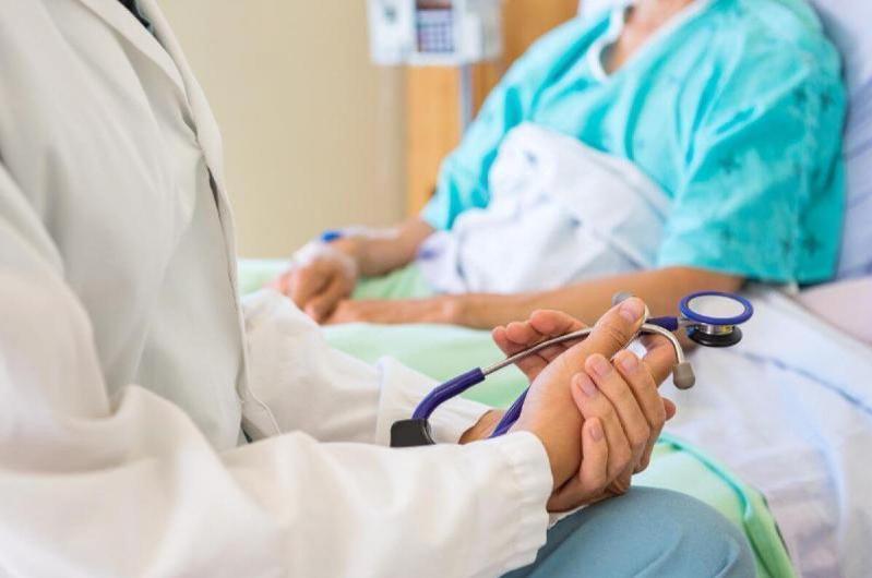 Число выздоровевших от коронавируса увеличивается ежедневно – Айжан Есмагамбетова