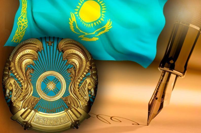 Глава государства утвердил дополнения в Конституционный закон «О Парламенте РК и статусе его депутатов»