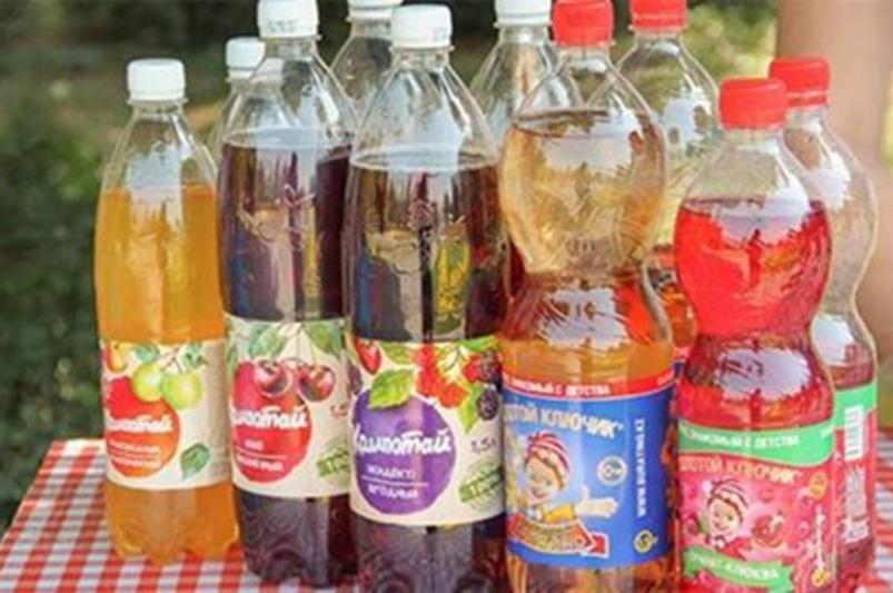 EBRD provides $4 mln loan to Caspian Beverage Holding in Kazakhstan