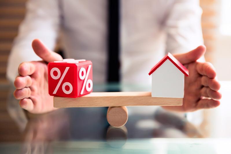 Валютные ипотечные займы и регулирование рынка платежных услуг - депутаты одобрили законопроект