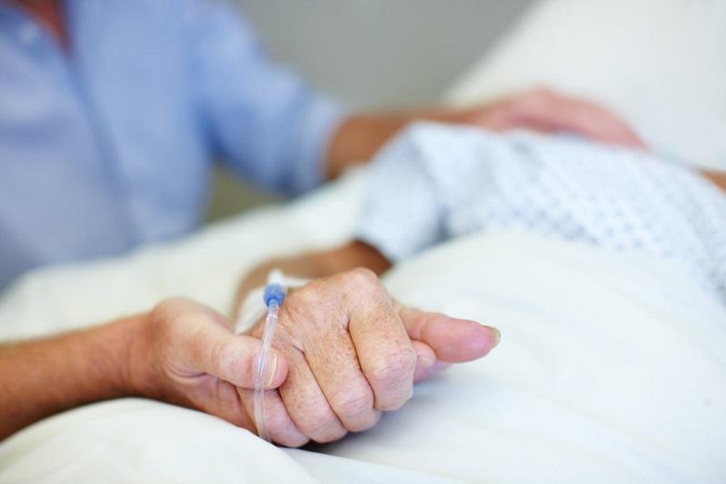 Қызылордада 82 жастағы қария коронавирус жұқтырды