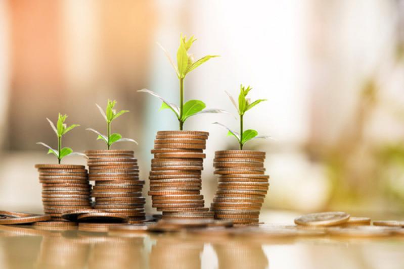 18 сельскохозяйственных инвестпроектов реализуется в Шымкенте