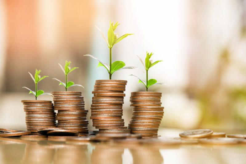 18 agricultural investment projects implemented in Shymkent