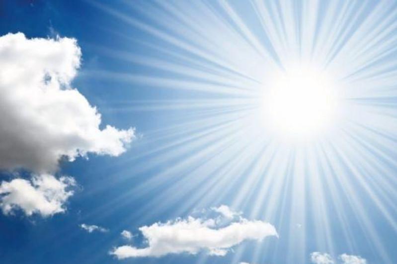 Убивает ли солнечный луч коронавирус, рассказал Жандарбек Бекшин