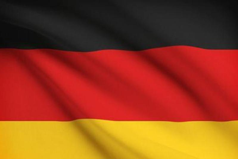 Germany to determine whether to lift travel warnings