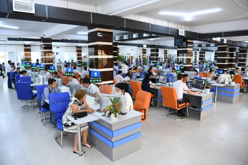 До 52 500 тенге заплатят за трудоустройство безработных в Казахстане