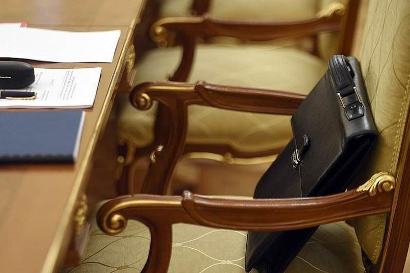Ерлан Байтукбаев назначен заведующим Секретариатом Совета Безопасности РК