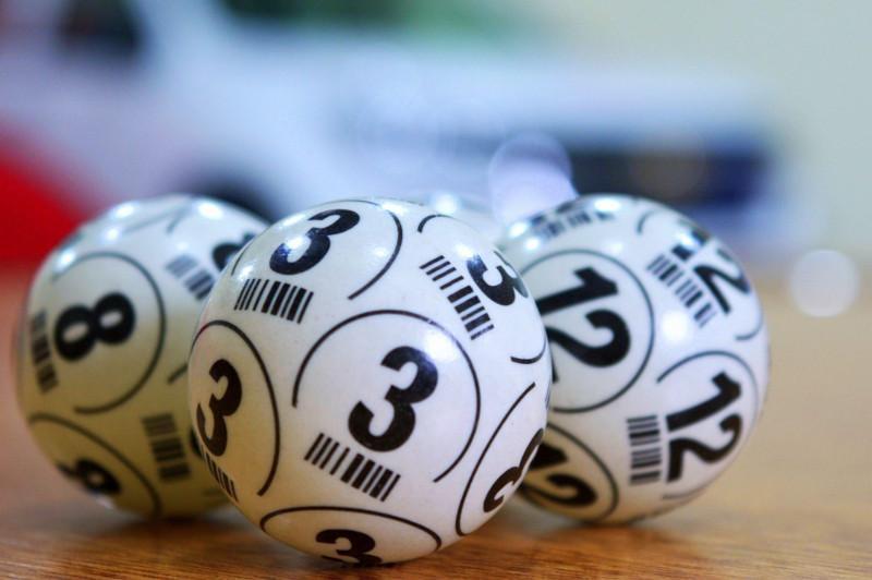 Ақтоты Райымқұлова лотерея операторының жалпы айналымдағы қаржысы туралы айтты