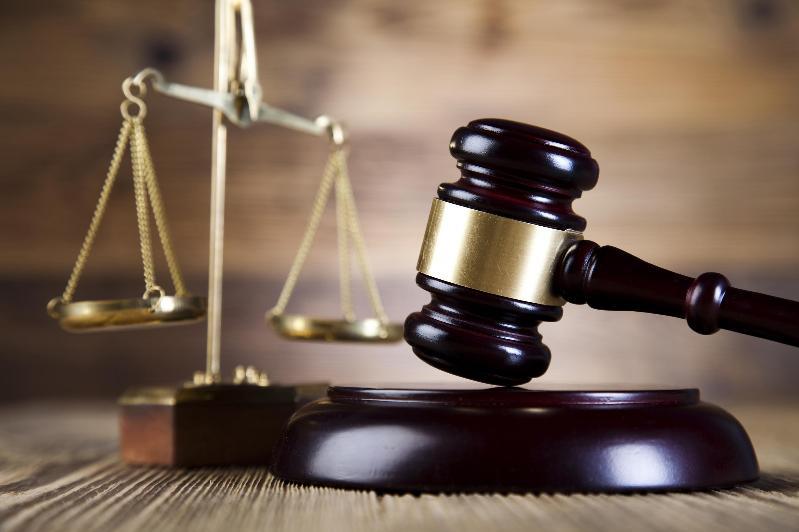 Сенат одобрил законопроект, который упростит судебные процессы