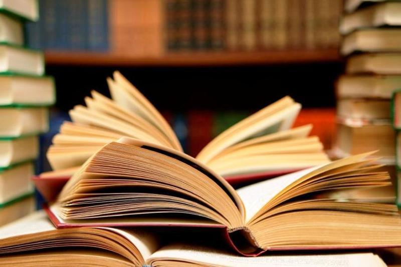 Экспертиза учебников будет проводиться строго независимыми специалистами - МОН РК