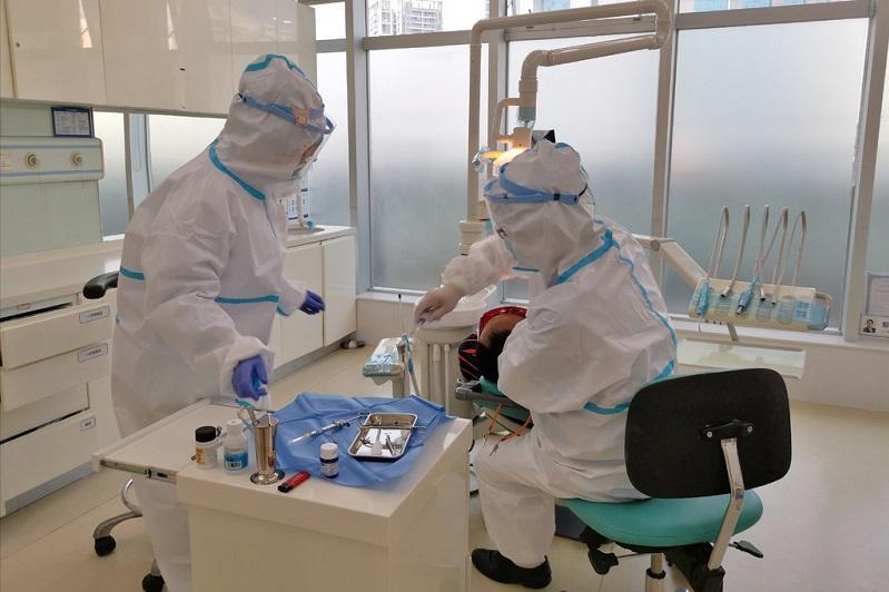 世卫组织宣布恢复针对抗疟药物氯喹用于治疗新冠的实验