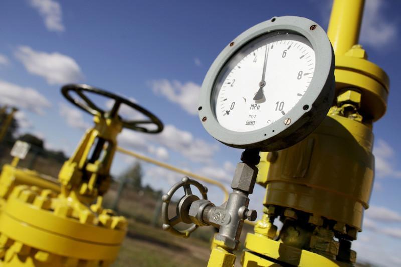 Биыл Нұр-Сұлтан, Теміртау, Жезқазған және Қарағанды қалалары ішінара газға қосылады
