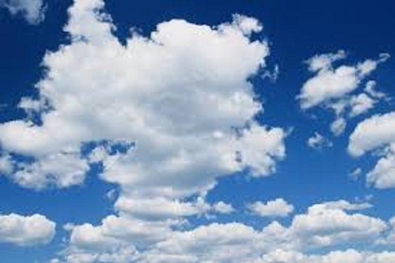 Какие метеоусловия ожидаются в городах РК 5 июня
