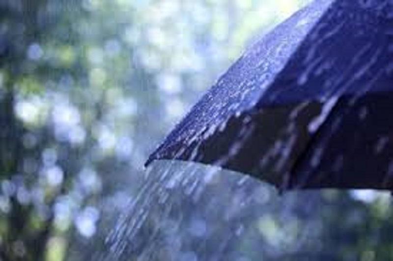 Unsteady weather expected in Kazakhstan Jun 5