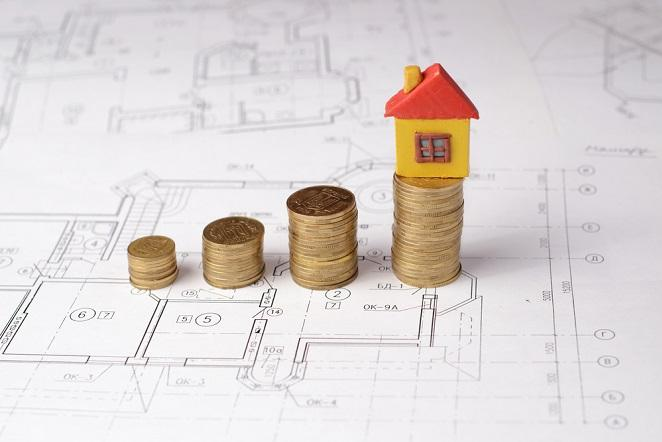 一季度哈萨克斯坦租赁市场增长13.6%