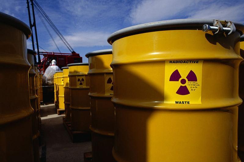 哈原子能工业公司稳健发展 市场地位不断提升