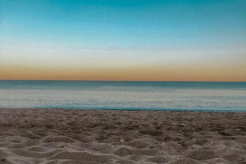 Как благоустроят прибрежную территорию озера Балхаш