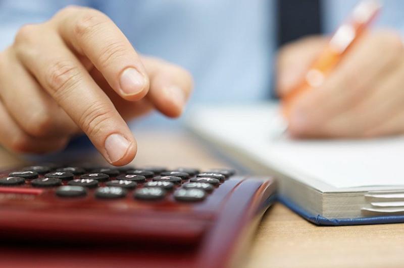 Почти 2 млн заемщиков получили отсрочки по кредитам
