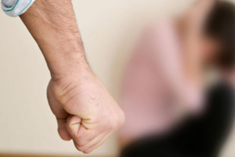 Учитель в ЗКО осужден за избиение детей-инвалидов